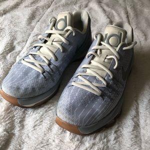 Nike Shoes - Nike KD basketball shoes